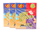 Jelly Belly BEAN BOOZLED 4th Edition 16 oz Box x3 Jelly Bean Candy Lot of 3