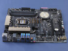 ASUS Technology Z97 DELUXE Z97 LGA 1150 Intel DDR3 USB31 HDMI ATX Motherboard