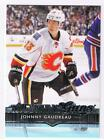 Aaron Ekblad Rookie Cards Checklist and Guide 28