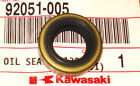 KAWASAKI KXF250,KXF450,KX250F,KX450F,KX65,KX85,KX100 SHIFT SHAFT ENGINE OIL SEAL