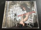 MICHAEL ANGELO BATIO - Hands Without Shadows - CD - Nitro