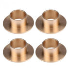 4PCS Shift Brake Lever Bushings ( Brass Alloy )