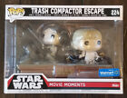Ultimate Funko Pop Star Wars Movie Moments Vinyl Figures Guide 18