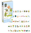 NEW SEALED CRICUT GIVE A HOOT CARTRIDGE MACHINES IMAGES SHAPES