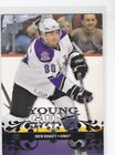 Drew Doughty Cards, Rookie Cards and Autographed Memorabilia Guide 40