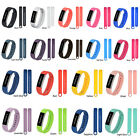 Replacement Silicone Sports Wristband Waatch Band Strap For Fitbit Alta Alta HR