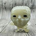 Funko Pop ! 2016 SDCC ! Haunted Mansion ! White Glow Glitter Gus ! LE 1 1000