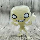 Funko Pop Haunted Mansion Ezra #163 2016 SDCC GITD 1 of 1000 Pre-Owned loose