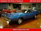 1971 Charger Superbee 1971 Dodge Charger Superbee