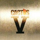 Cactus - V 4250444157686 (CD Used Very Good)