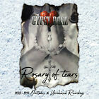 GYPSY ROSE-Rosary of Tears 1988-1991 Outtakes & Unreleased Hair Metal Hard Rock