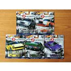 HotWheels Japan Historics 2 Complete Set