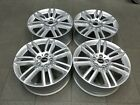 2018 MINI COOPER S COUNTRYMAN ALL4 18 FACTORY OEM WHEELS SET 4 STYLE 532