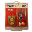 Shaquille O'Neal 1996 Starting Lineup