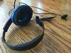 playstaion 4 headset