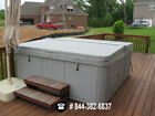 BEST QUALITY Custom Replacement Spa Hot Tub Covers 5 Thick FREE Upgrades