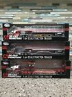 DCP 1 64 Kauffs Towing Set Of 3 Diecast Promotions