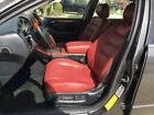 1998-2005 Lexus Gs300gs400gs430 Leather Replacement Seat Covers