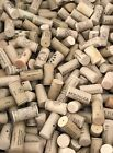 Wine Corks Synthetic - Used Assorted Lots Of 1 50 100 250 500 1000 5000