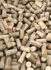 Wine Corks SYNTHETIC Used Assorted Lots of 1 50 100 250 500 1000 5000+