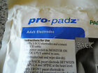 PRO -PADZ  PACING-ONLY Adult-Electrodes steril verpackt