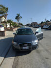 2006 Audi A4  2006 for $4500 dollars