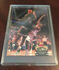 Shaquille O'Neal Rookie Card Checklist and Gallery 22