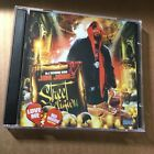 DJ Scoob Doo Jim Jones Street Religion Love Me No More DIPSET Mixtape MIX CD