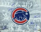 Chicago Cubs Collecting and Fan Guide 82
