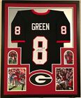 A.J. Green Cards, Rookie Cards and Memorabilia Guide 61
