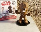 Funko Star Wars Empire Strikes Back Mystery Minis 18