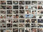 2015 Rittenhouse James Bond Archives Trading Cards 24