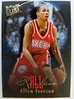 Top Allen Iverson Cards of All-Time 29