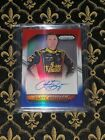 2016 Panini Prizm NASCAR Racing Cards 21