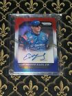 2016 Panini Prizm NASCAR Racing Cards 22