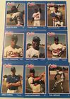 Sammy Sosa Cards, Rookie Cards and Autographed Memorabilia Guide 18