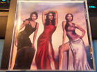 MASTERPIECE THEATRE by EN VOGUE, CD (2000 East/West Records) VG++w/ Free Shippin