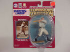 Starting Lineup MLB 1996 Series Cooperstown Collection Jimmie Foxx Figure