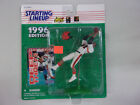1996 Edition Football Starting Lineup Carl Pickens NFL Figure