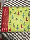 Pepper Pot Christmas Whimsy Photo Scrapbook Album 20 Pages 12 x 12 New
