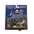 1998 Kenner Starting Lineup Fred McGriff #27 Extended