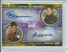 2015 Topps Doctor Who Trading Cards 15