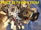 GEO CHEVROLET METRO SUZUKI SWIFT EFE UNIT 069000 0060 069000 0061
