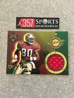 Top Jerry Rice Football Cards to Collect 31