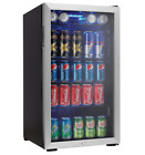 Soda Beer Water Wine Cooler Indoor Office Break Room Dorm Drink Party Bar Home