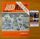 Montreal Canadiens Collecting and Fan Guide 74