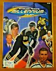Pittsburgh Penguins Collecting and Fan Guide 67