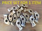 GEO METRO SUZUKI SWIFT 1995 1996 1997  4  CYLINDER 13 ROCKER ARM