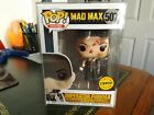 Limited Chase Pop Funko Pop! Movies 507 Mad Max Road Fury Imperator Furiosa