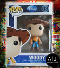 Ultimate Funko Pop Toy Story Figures Checklist and Gallery 93